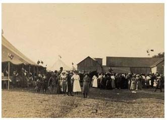 BaldersonFair-1912-CharlesDobie
