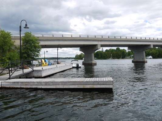 RideauFerry06