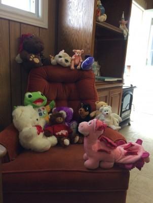 stuffed-toys