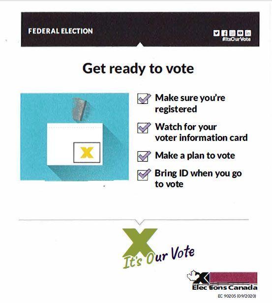 pg-1-voter-information