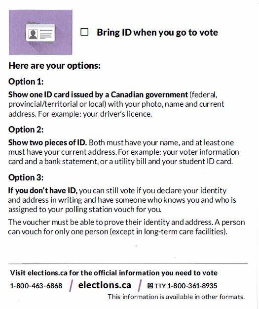 pg-3-voter-information