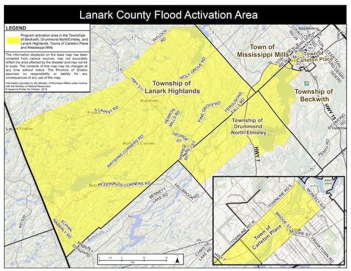 mmah lanark flood activation area en 2019 may 21